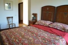 Stanza Castagno/Castagno room