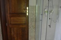 Stanza Larice/ Larice room
