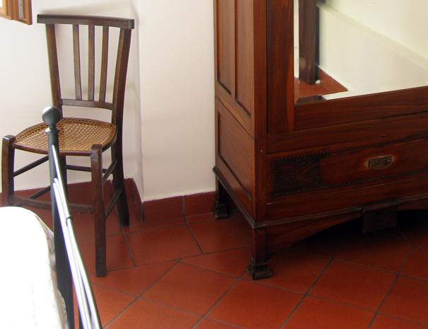 Terracotta scorrevoli 3
